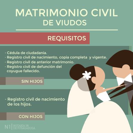 matrimonioviudopng